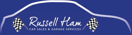 Russell Ham Car Sales